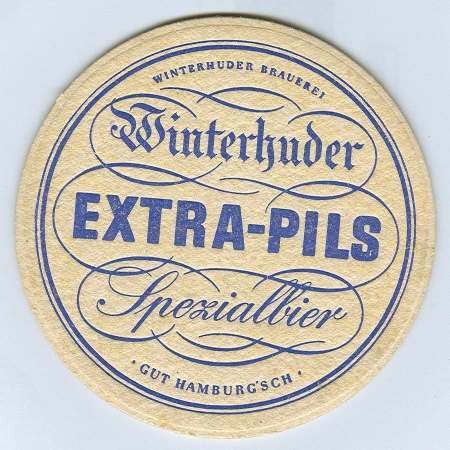 Winterhuder alátét A oldal