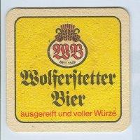 Wolferstetter alátét A oldal