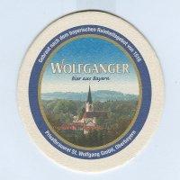 Wolfganger alátét A oldal