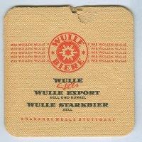 Wulle alátét B oldal