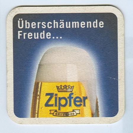Zipfer alátét B oldal