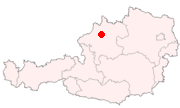 at_grieskirchen.png source: wikipedia.org