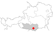 at_klagenfurt.png source: wikipedia.org
