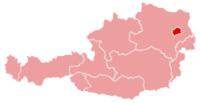 at_vienna.png source: wikipedia.org