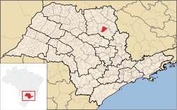 br_ribeiraopreto.png source: wikipedia.org