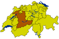 ch_bern.png source: wikipedia.org
