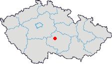 cz_humpolec.png source: wikipedia.org