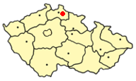 cz_jablonec.png source: wikipedia.org