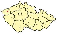 cz_karlovyvary.png source: wikipedia.org