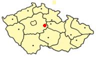 cz_kutna_hora.png source: wikipedia.org