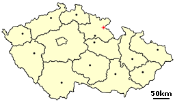 cz_nachod.png source: wikipedia.org