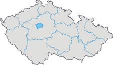 cz_praga.png source: wikipedia.org
