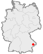 de_aldersbacher.png source: wikipedia.org