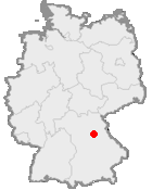 de_amberg.png source: wikipedia.org