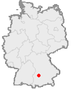 de_augsburg.png source: wikipedia.org