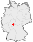 de_fulda.png source: wikipedia.org