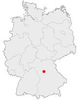de_furth.png source: wikipedia.org