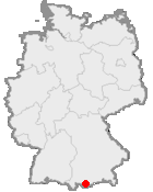 de_garmisch.png source: wikipedia.org