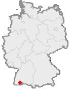 de_grafenhausen.png source: wikipedia.org