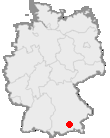 de_grafing.png source: wikipedia.org
