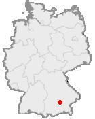 de_grunbach.png source: wikipedia.org