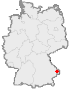de_hauzenberg.png source: wikipedia.org
