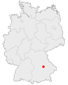 de_kelheim.png source: wikipedia.org