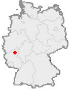 de_koblenz.png source: wikipedia.org
