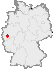 de_koeln.png source: wikipedia.org