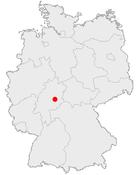 de_lauterbach.png source: wikipedia.org