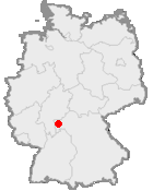 de_mespelbrunn.png source: wikipedia.org