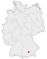 de_munchen.png source: wikipedia.org