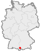 de_nesselwang.png source: wikipedia.org