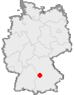 de_pappenheim.png source: wikipedia.org