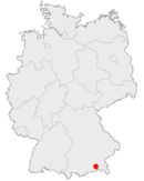 de_rosenheim.png source: wikipedia.org