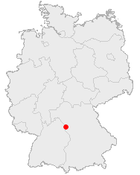 de_rothenburg.png source: wikipedia.org