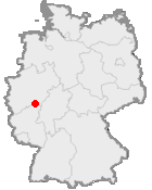 de_siegen.png source: wikipedia.org