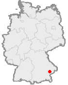 de_tann.png source: wikipedia.org