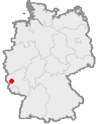 de_trier.png source: wikipedia.org
