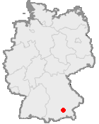 de_tuntenhausen.png source: wikipedia.org