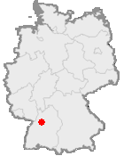 de_wiernsheim.png source: wikipedia.org