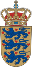 dk.png címer source: wikipedia.org