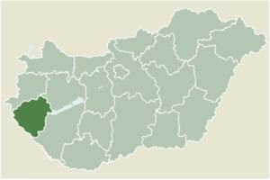 hu_zala.png source: wikipedia.org