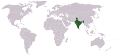 in.png map source: wikipedia.org