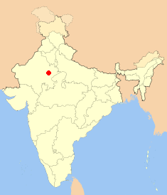 in_jaipur.png source: wikipedia.org