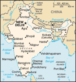 in_newdelhi.png source: wikipedia.org