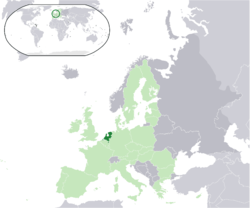 nl.png map source: wikipedia.org