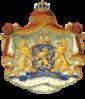 nl.png címer source: wikipedia.org