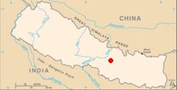 np_kathmandu.png source: wikipedia.org