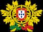 pt.png címer source: wikipedia.org
